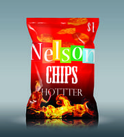 nelson chips
